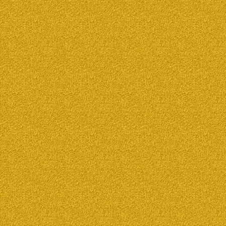 opaque: Seamless texture of yellow orange opaque glass Stock Photo