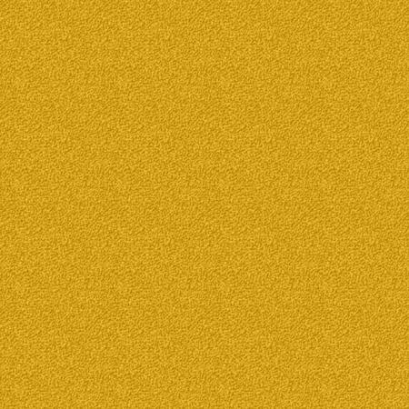 opaque: Seamless texture of yellow orange opaque glass Stock Photo