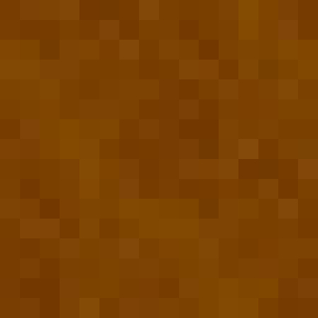 dirt texture seamless. Seamless Brown Pattern 8bit Pixel Dirt, Mud, Ground Texture Stock Vector - 46939883 Dirt
