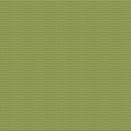 green background texture: Seamless geometrical texture made of green modified hexacom tiles