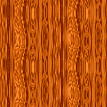 cherry wood: Seamless wood texture in vivid color brown pine or cherry tree