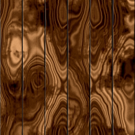timber floor: Detailed dark wood seamless pattern illustration (background, backdrop)