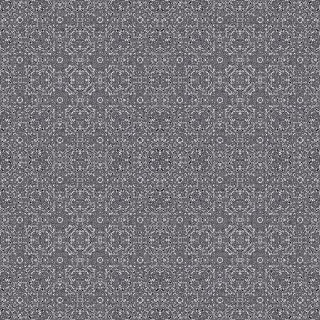 Immagini Stock Seamless Pattern Astratto Geometrico Grigio Scuro
