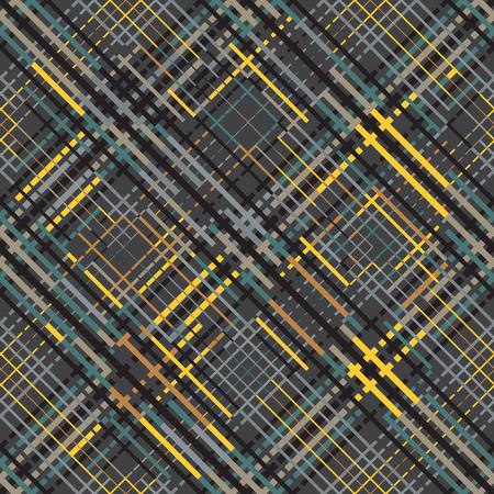 Modern seamless abstract texture pattern. Bacground for desktop, website layout etc.