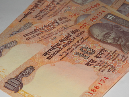 indian currency: indian money