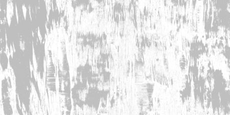 grunge wall, highly detailed textured background Design.