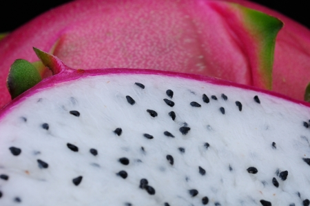 dragonfruit  photo