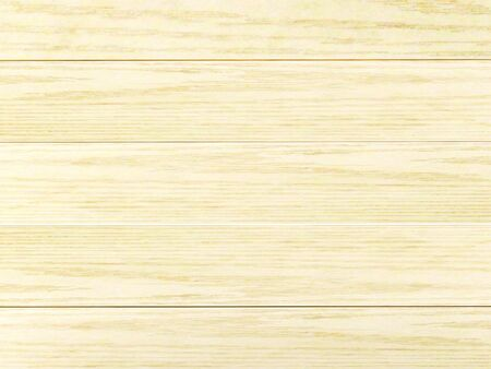 siding: Wooden planks texture background Stock Photo