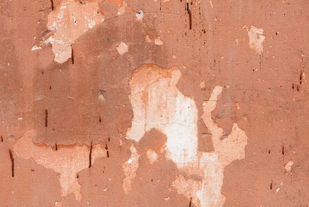 quality  textures and backgrounds  photo