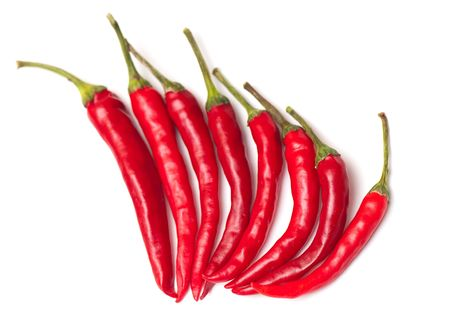 aftertaste: fragrant spices