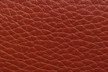 imitation leather: high-quality texture as background for a design