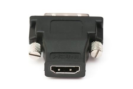adapter: tech adapter