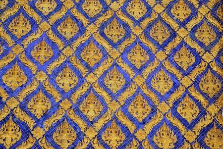 thai motifs: Thai motifs.