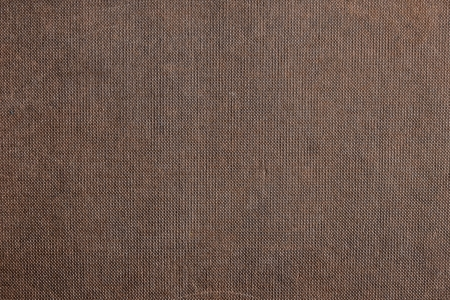 Brown cloth  photo