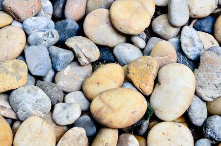 Rock River  photo