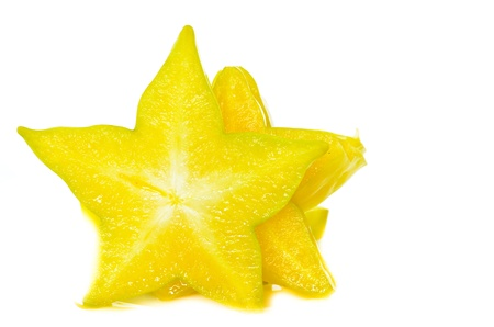 Many pice of Star Stock Photo