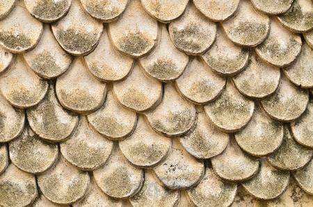 armour plating: sand seamless texture Stock Photo