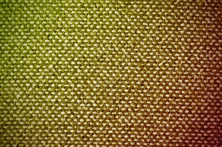 green fabric texture vintage photo