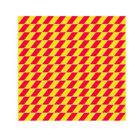 jaune rouge: jaune rouge R�sum�