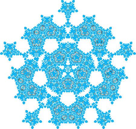 keen: geometric shape
