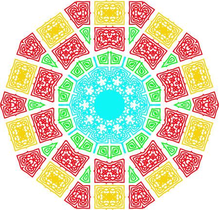 geometric shape: Forma geom�trica