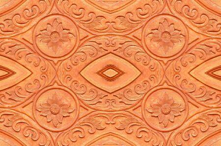 art door: art door texture background Stock Photo
