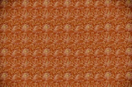 Beautiful Etlingera elatior flower background Stock Photo - 111070691