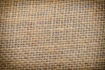 Close up texture fabric wallpaper Stock Photo
