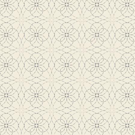 dashed: Stock Abstrack Decorative Stylish Dashed Line Background