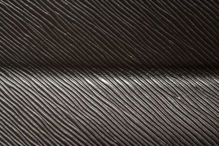 leatherette: leatherette close -up Background texture
