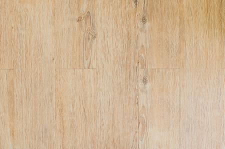 Piastrelle pavimenti texture di legno sfondo foto royalty free