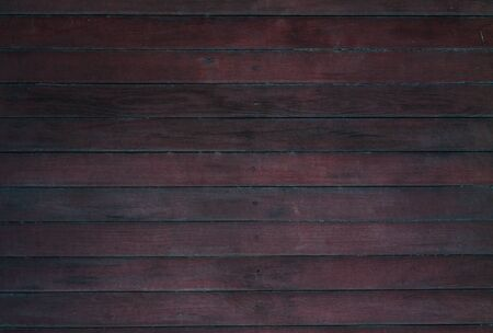 Gut Stock Photo   Wood Texture. Background Old Panels,Vintage Wood Panel  Western Cowboy Saloon Style From Old Warehouse Plenty