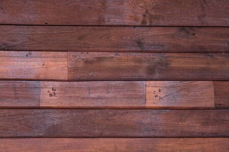 Stock Photo   Wood Texture. Background Old Panels,Vintage Wood Panel  Western Cowboy Saloon Style From Old Warehouse Plenty