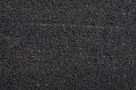 rough road: Close up of asphalt road,Black nature asphalt background,background texture of rough asphalt,macadamized texture
