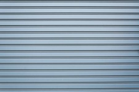 aluminium background: aluminium background metal square Stock Photo