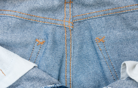 jeans texture with pocket,jeans denim texture and background,Jeans of back
