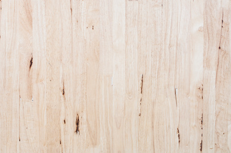 parquet floor layer: Exposed wooden wall exterior, patchwork of raw wood forming a beautiful parquet wood pattern,wood wall pattern