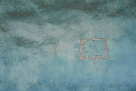 Grunge background or texture wall,Texture of old wall  Empty space,Abstract background