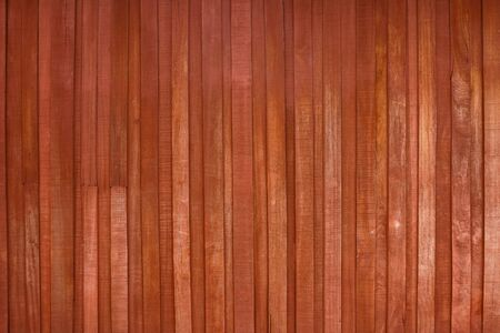 Old retro wooden pattern texture background ,retro for wooden background
