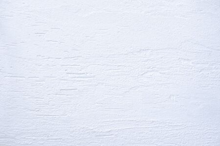Blank concrete wall white color for texture background,White cement texture stone concrete