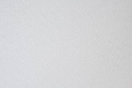 Drawing paper background texture. Zdjęcie Seryjne