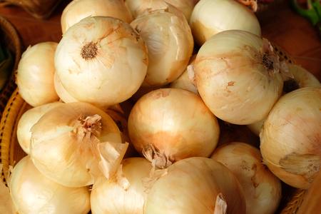 cebollitas: Cebollas.