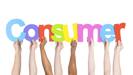consumer: Consumer
