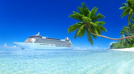 크루즈 선박
