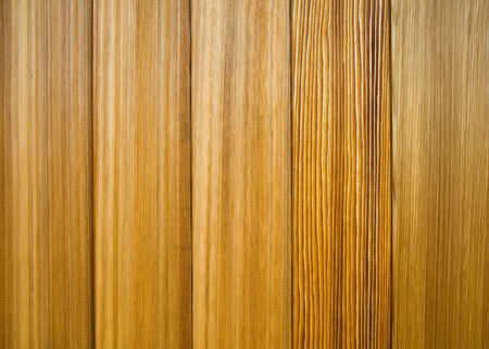 panelling:  Detail of wood panelling background.