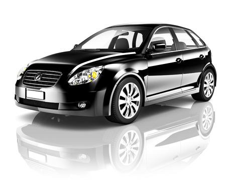 domestic car: Car