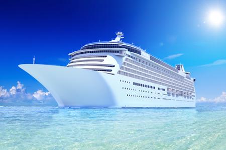 ship: Cruise