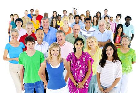 comunidad: Comunidad