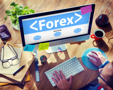 barter: Forex Exchange Trade Change Barter Concepts