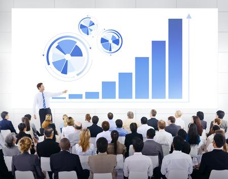 비즈니스 회의 스톡 콘텐츠
